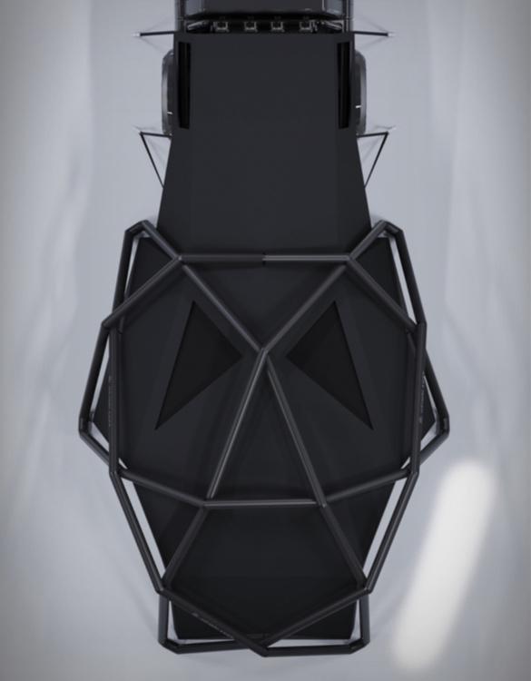heimplanet-pickup-tent-4.jpg | Image