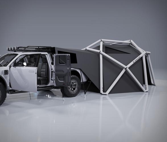 heimplanet-pickup-tent-5.jpg | Image