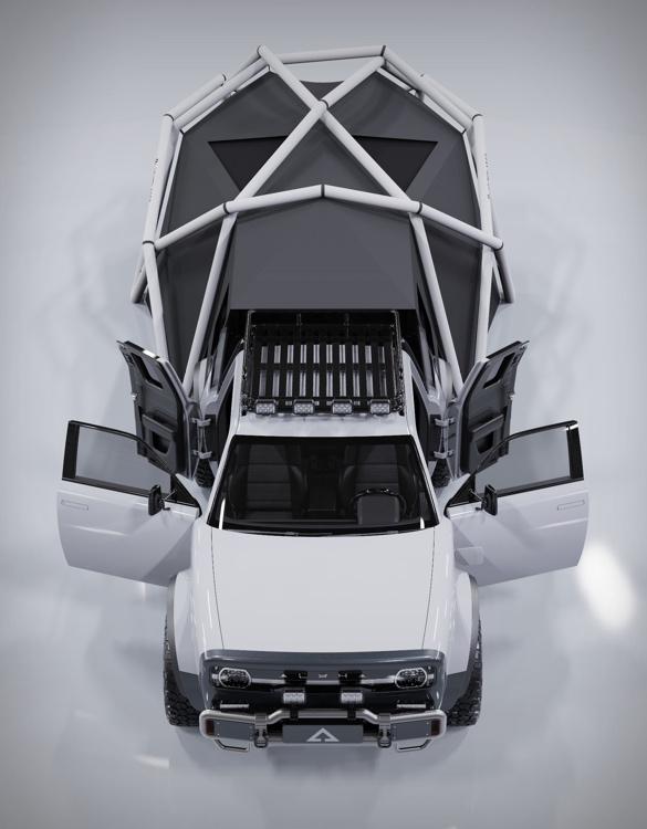 heimplanet-pickup-tent-7.jpg