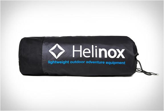 helinox-cot-one-6.jpg