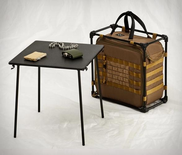 helinox-tactical-field-office-5.jpg | Image