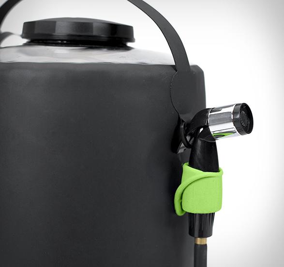 helio-lx-pressure-shower-2.jpg | Image