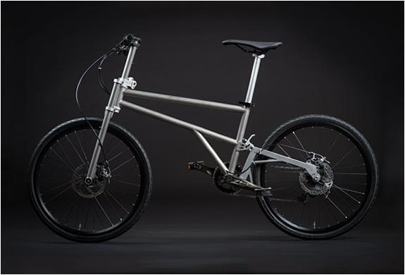 helix-folding-bike-3.jpg | Image