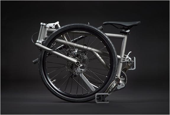 helix-folding-bike-4.jpg | Image