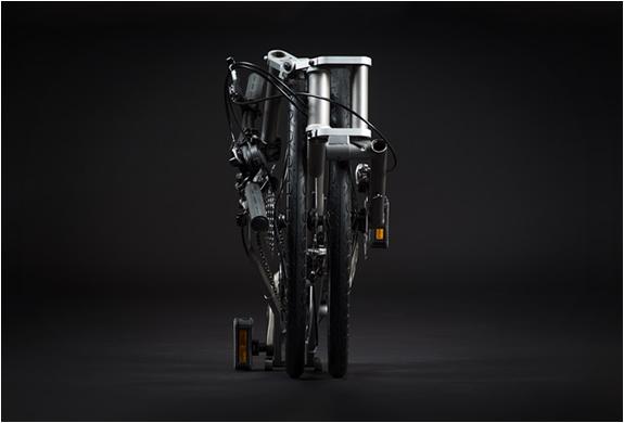 helix-folding-bike-5.jpg | Image