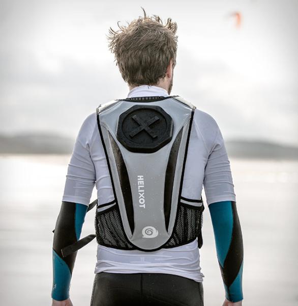 helixot-waterproof-backpack-2.jpg | Image