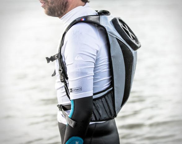 helixot-waterproof-backpack-3.jpg | Image