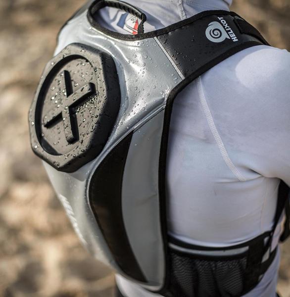 helixot-waterproof-backpack-4.jpg | Image