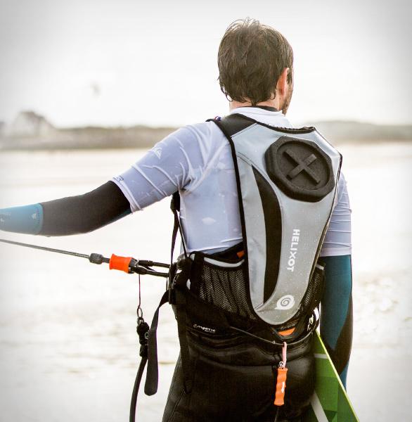 helixot-waterproof-backpack-5.jpg | Image