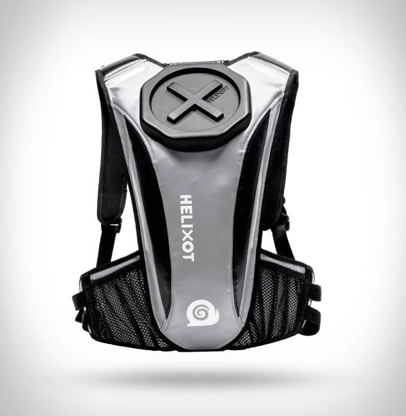helixot-waterproof-backpack-6.jpg