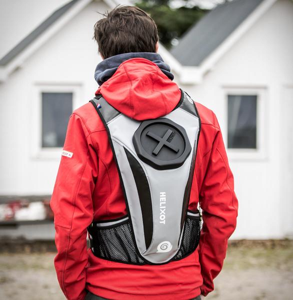 helixot-waterproof-backpack-7.jpg