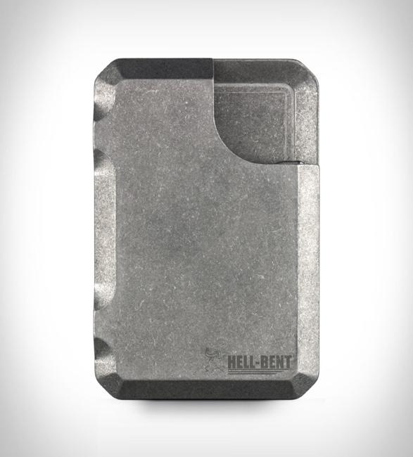 hell-bent-wallet-3.jpg | Image