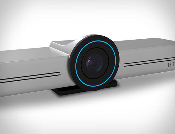 hello-video-communication-device-2.jpg | Image