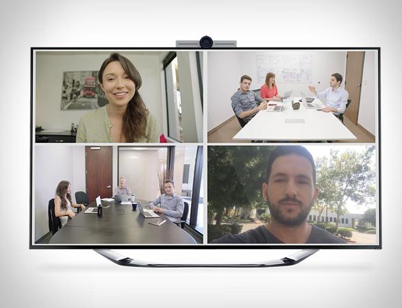 hello-video-communication-device-3.jpg | Image