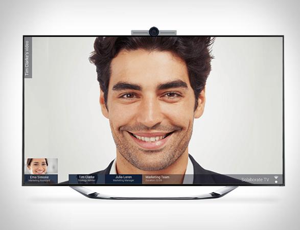 hello-video-communication-device-4.jpg | Image