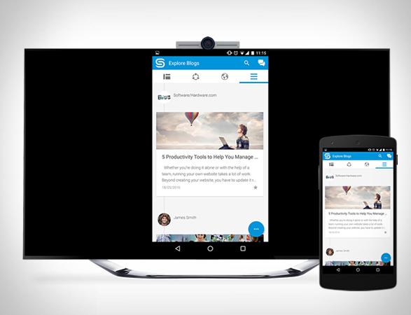 hello-video-communication-device-5.jpg | Image