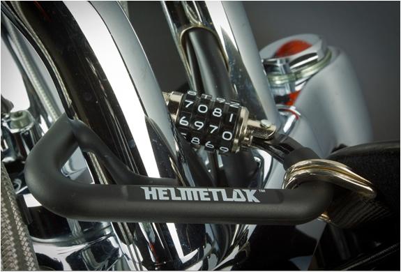 helmetlok-4.jpg | Image
