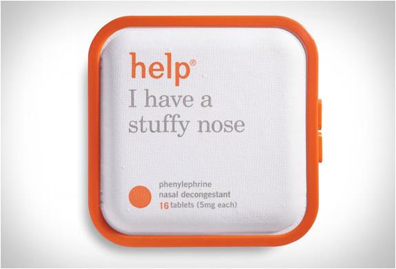 help-remedies-3.jpg | Image