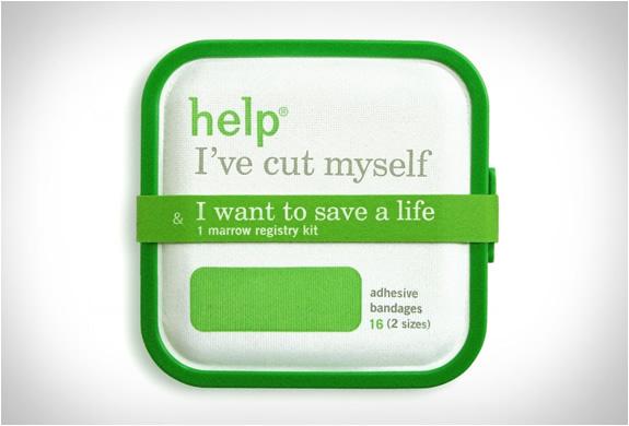 help-remedies-5.jpg | Image