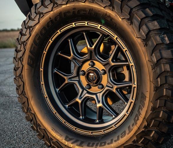hennessey-maximus-jeep-7.jpg