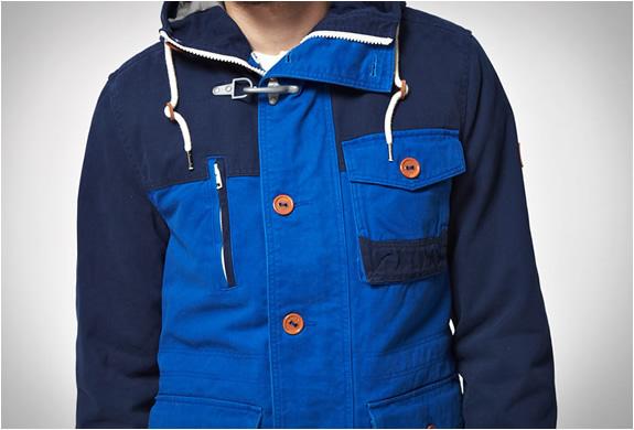 henri-lloyd-blakely-jacket-2.jpg | Image