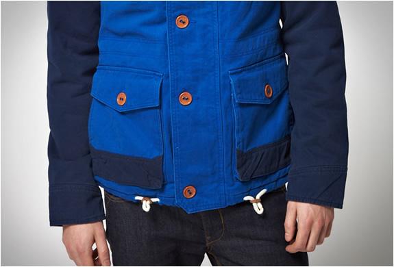 henri-lloyd-blakely-jacket-3.jpg | Image