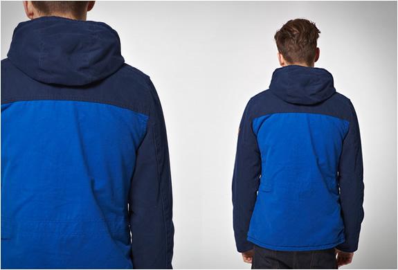 henri-lloyd-blakely-jacket-4.jpg | Image