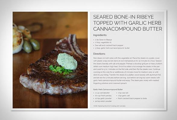 herb-cooking-cannabis-3.jpg | Image