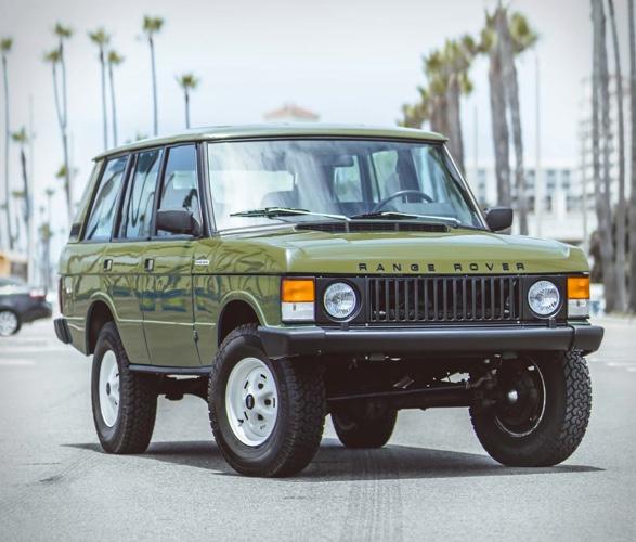 heritage-range-rover-classic-10b.jpg