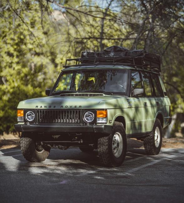 heritage-range-rover-classic-11.jpg