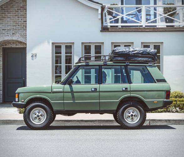 heritage-range-rover-classic-2.jpg | Image