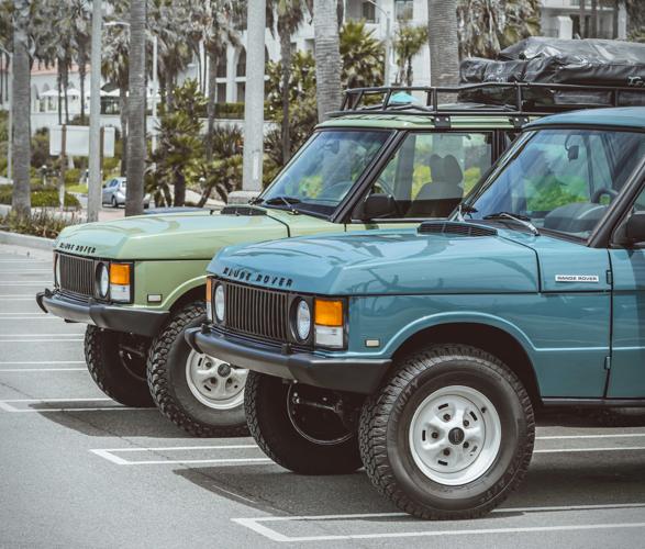 heritage-range-rover-classic-3.jpg | Image
