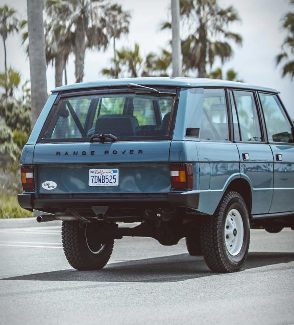 heritage-range-rover-classic-5.jpg | Image