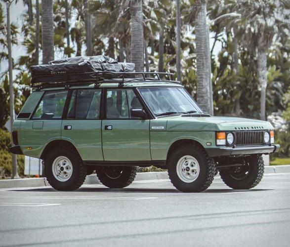 heritage-range-rover-classic-6.jpg