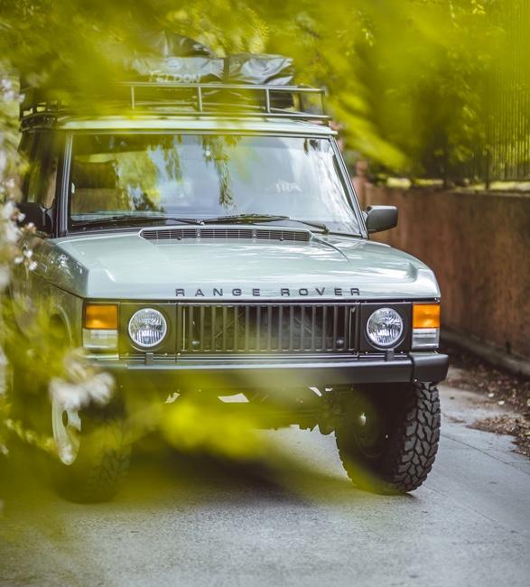 heritage-range-rover-classic-7.jpg