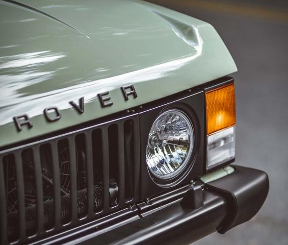 heritage-range-rover-classic-9.jpg