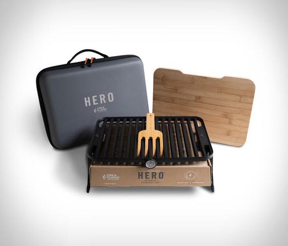 hero-grill-2.jpg   Image