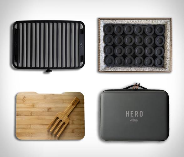 hero-grill-3.jpg   Image
