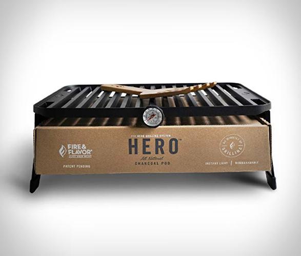hero-grill-3b.jpg   Image