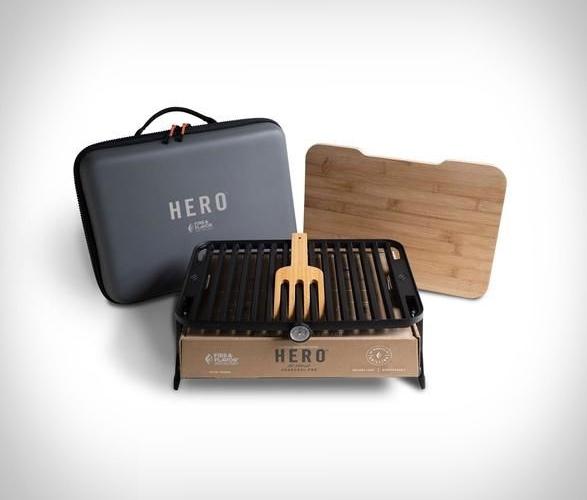 hero-grill-system-2.jpg | Image