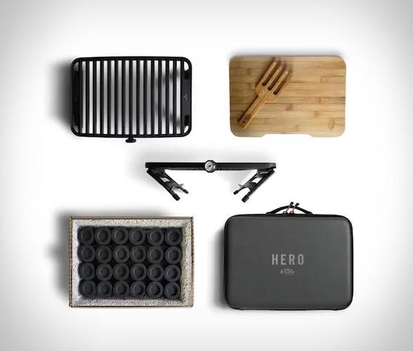 hero-grill-system-3.jpg | Image