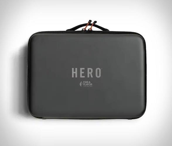 hero-grill-system-5.jpg | Image