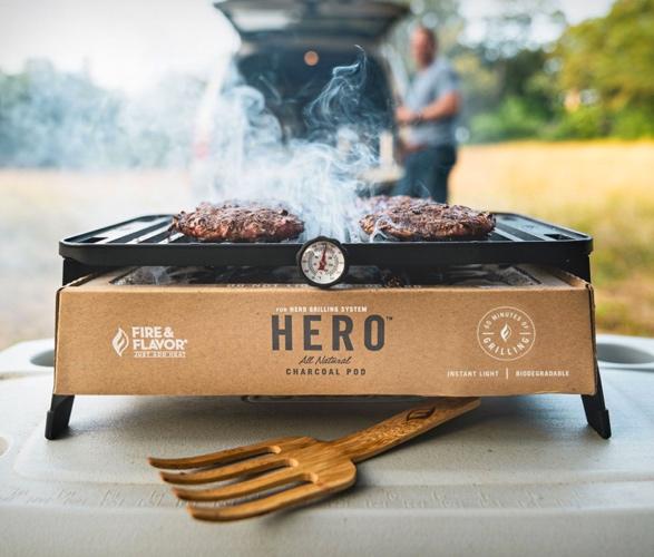 hero-grill-system-7.jpg