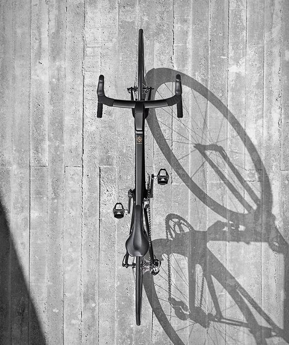 heroin-bike-2.jpg | Image