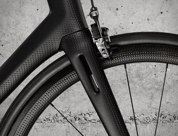 heroin-bike-5.jpg | Image