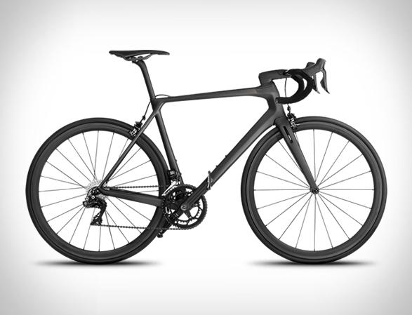 heroin-bike-7.jpg