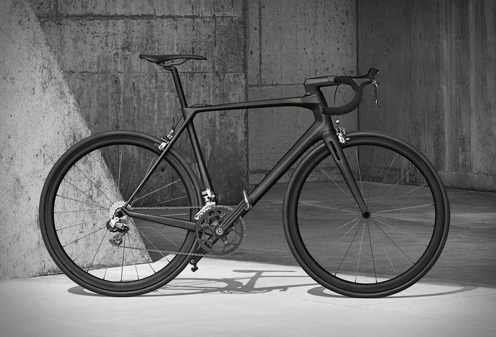 Heroin Bike | Image