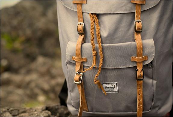 herschel-supply-little-america-backpack-3.jpg | Image