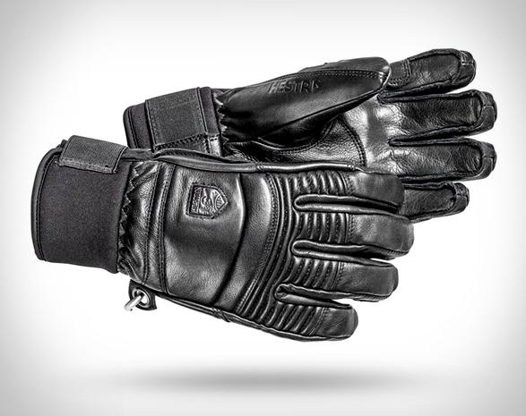 hestra-fall-line-gloves-2.jpg | Image