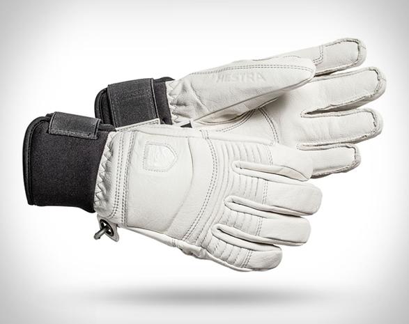 hestra-fall-line-gloves-3.jpg | Image